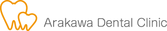 Arakawa Dental Clinic